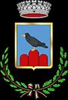 Comune di Montecorvino Rovella
