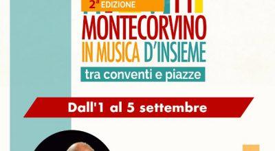 2^ EDIZIONE MUSICA D' INSIEME PER ORCHESTRA DI FIATI